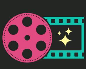 Use Movie Maker
