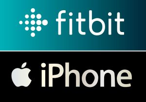 Fitbit VS Apple