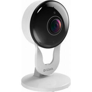 Cheap Hidden Cameras