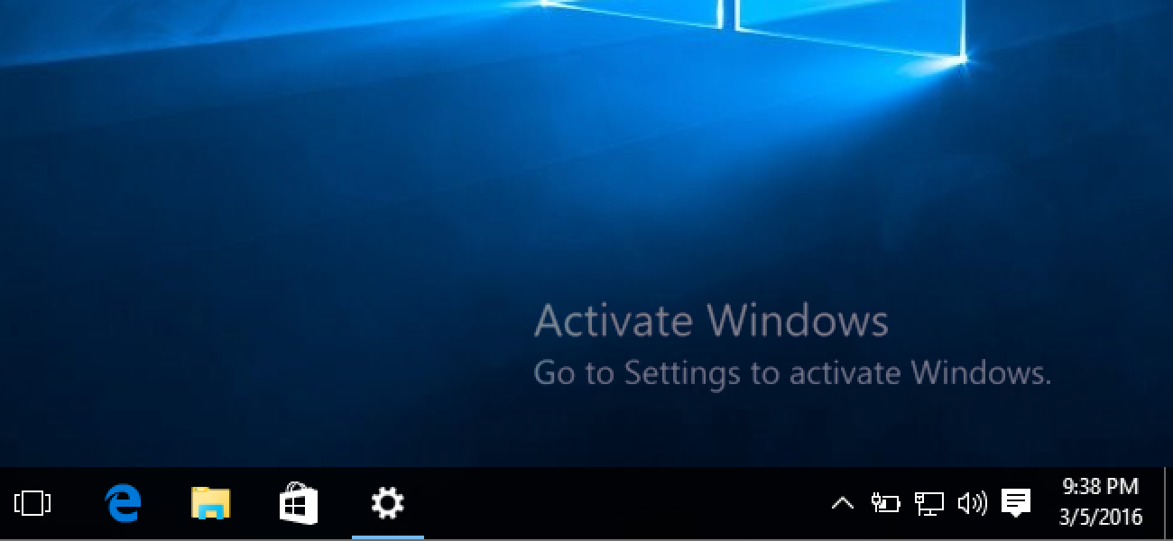 How To Install Windows 10 WIthout a Product Key 2020 - Amaze