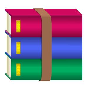 Zip Files for Beginners