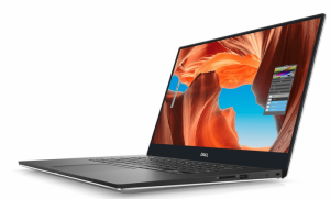 Best Budget Laptops for Video Editing