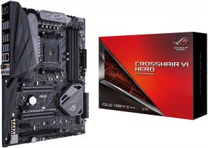 Budget Gaming Motherboards