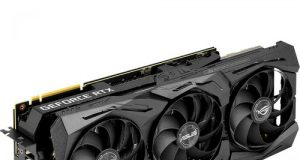Best Graphics Card for Fortnite