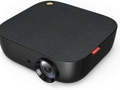 Best Budget Home Theater Projectors