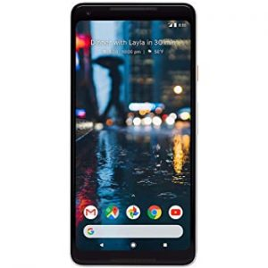 Best Phones for Call Quality