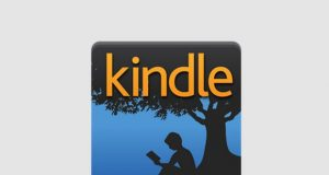 Kindle App for PC