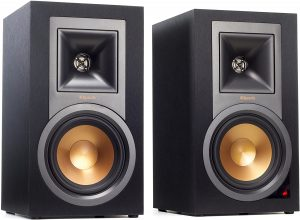 Best Budget Speakers For PC