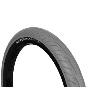 Best BMX Bike Tires