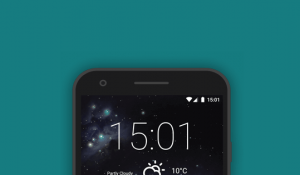 Install LineageOS on Your Android Device