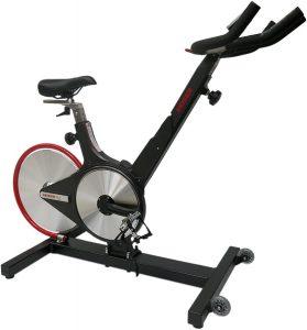 Best Spin Bike UK