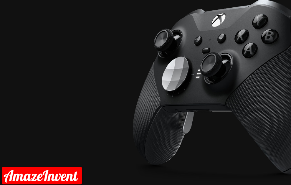 36dcf91e 28d2 41f3 940f cfc004f84ab6 jpg 1920×1237  - How to Connect Xbox One Controller To PC? 3 Different Ways
