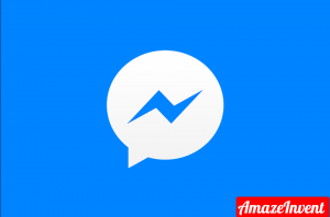 Facebook is now selling more video ads in the Messenger Feature Image png 1200×800  300x198 - 10 Alternative to Yahoo Messenger Chat Room 2021