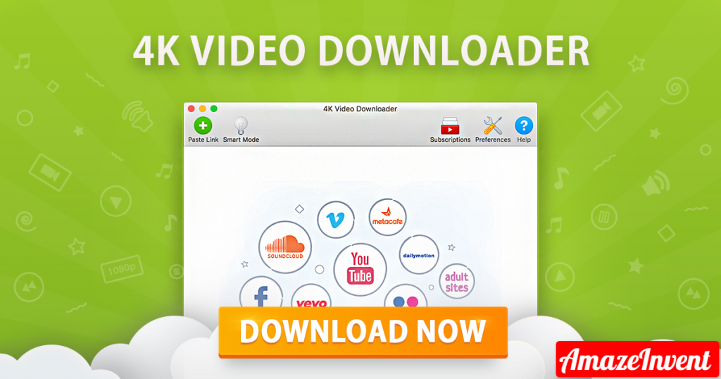 Tools to Download Streaming Video