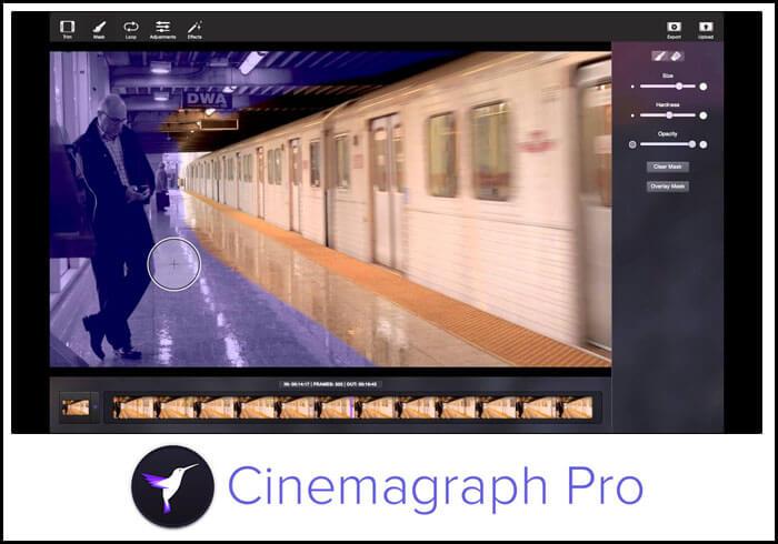 Free Instagram Video Maker on windows