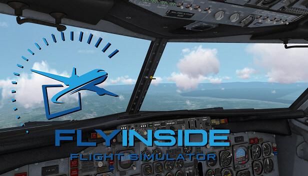 best flight simulators for mac