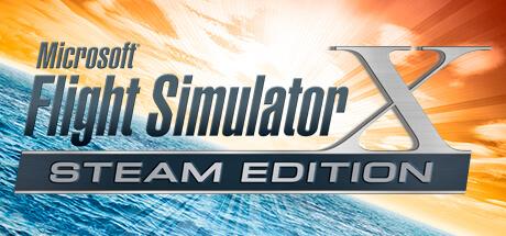 best flight simulators for pc