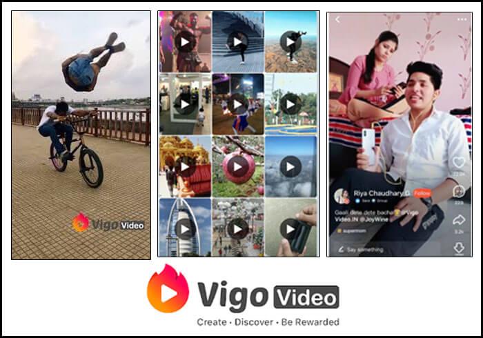 vigo-video