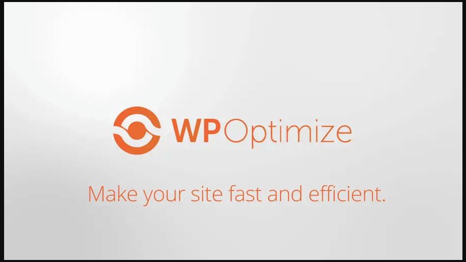 WordPress plugins for gzip compression