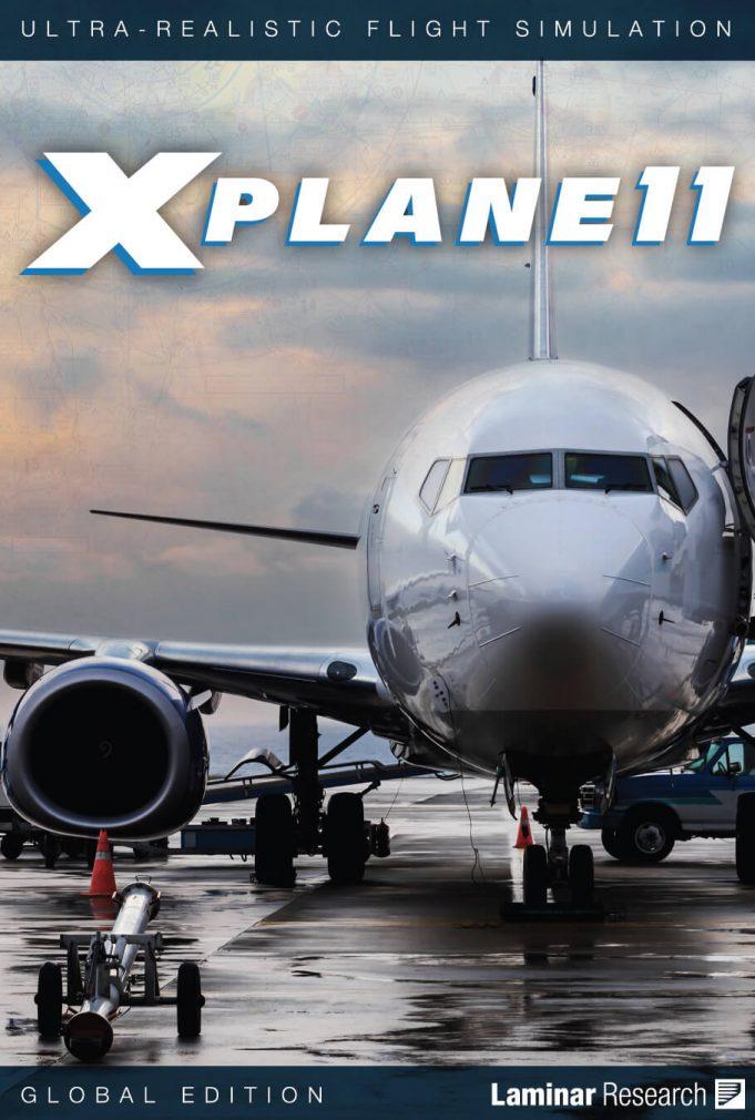 10 Best Flight Simulators for PC And Mac 2021 - AmazeInvent