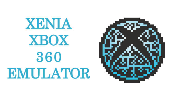 hackinations emulator for xbox one
