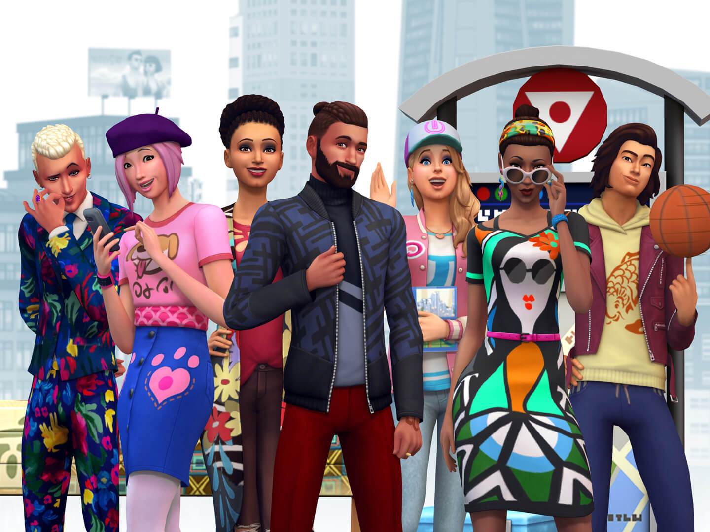 sims 4 best game pack