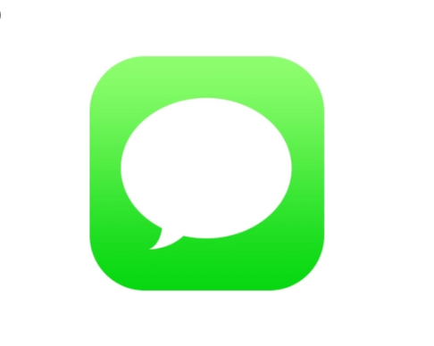 Download iMessage on ios, mac
