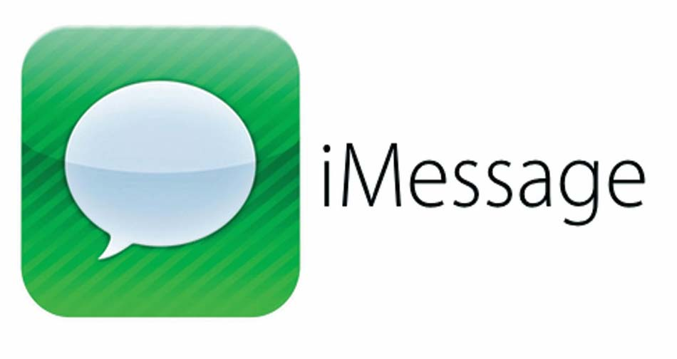 Download iMessage