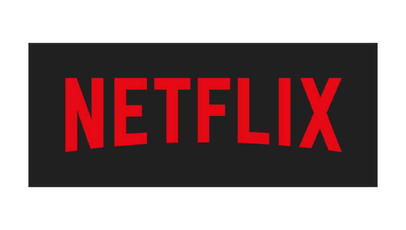 get Netflix for free forever