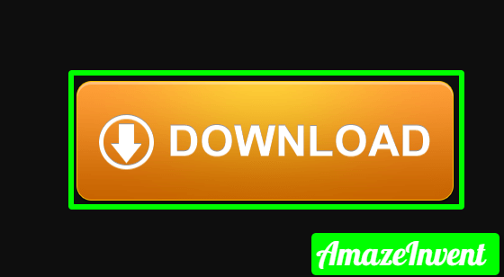 download from 9anime