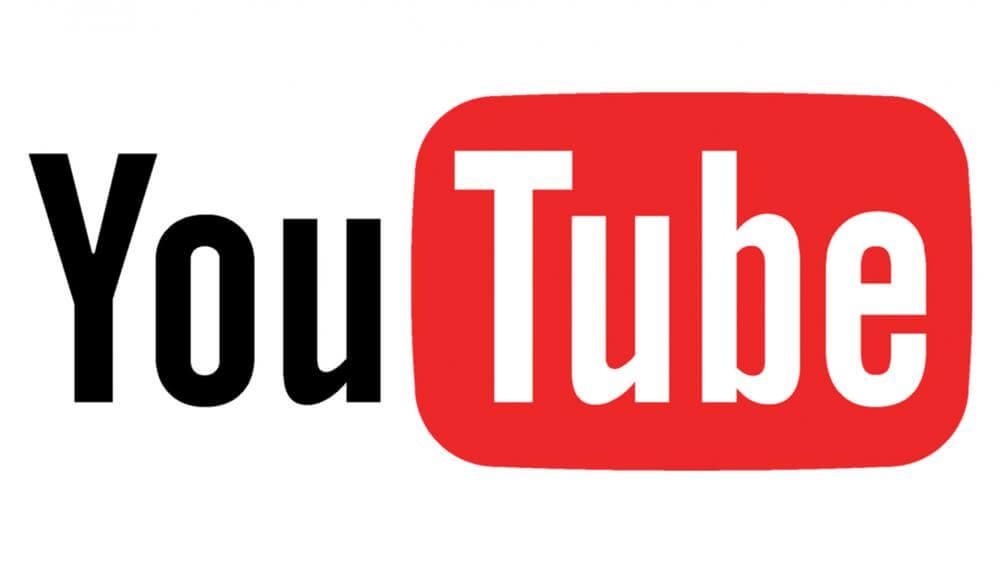 youtube app pc - 8 Best Websites To Watch Cartoons Online 2021