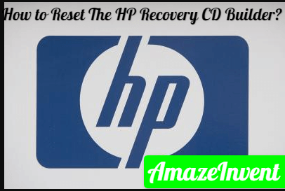 72097597 XS jpg 400×267  - How to Reset The HP Recovery CD Builder?
