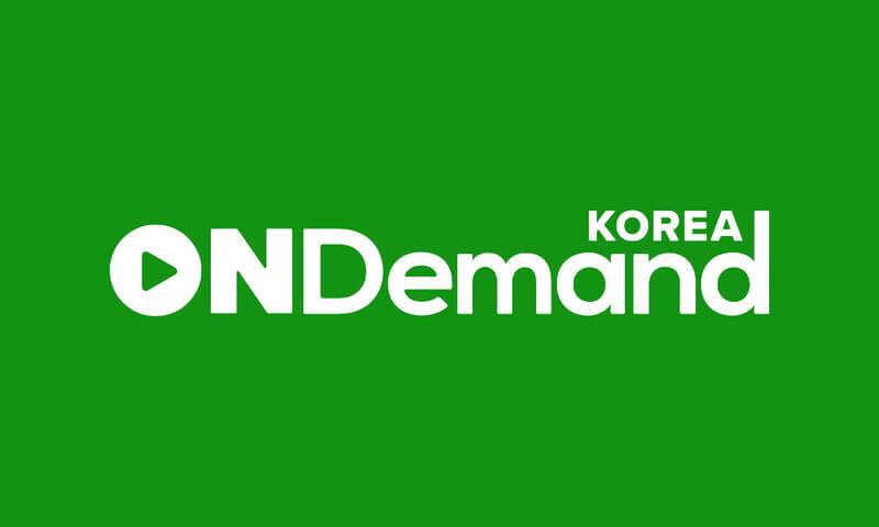 OndDemandKorea