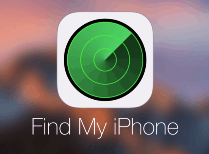 Track iPhone If The SIM Card is Taken Out