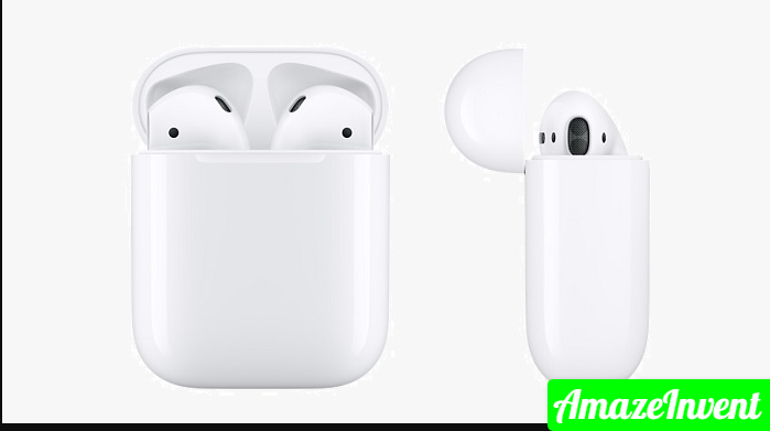 connect airpods to macbook