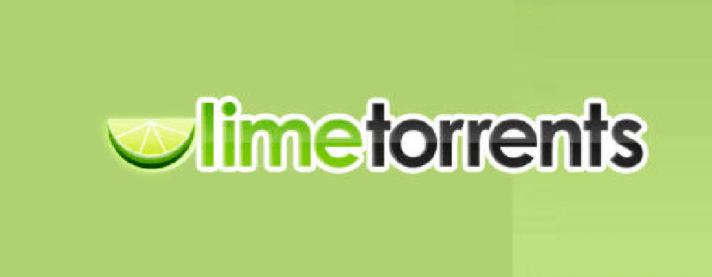 Best Music Torrents Sites
