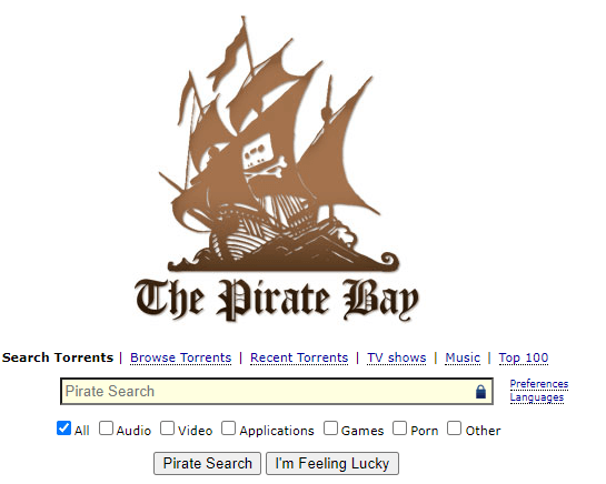 Best Anime Torrent Websites