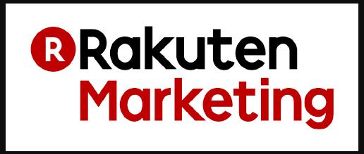 Best Affiliate Marketing Websites