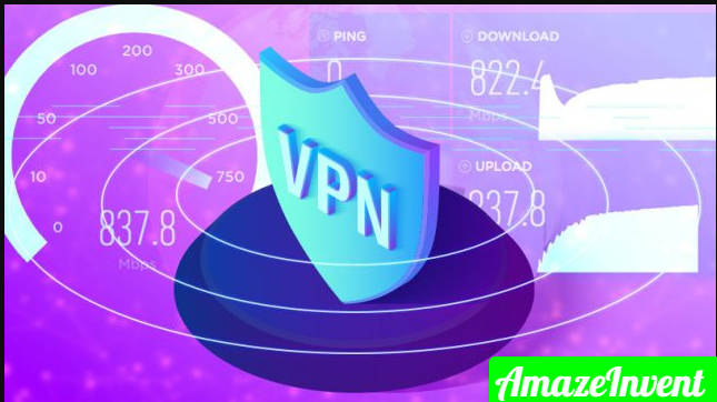 540677 how we test vpns 640x360 jpg 640×360  - How to Change Netflix Region With VPN And Without VPN?