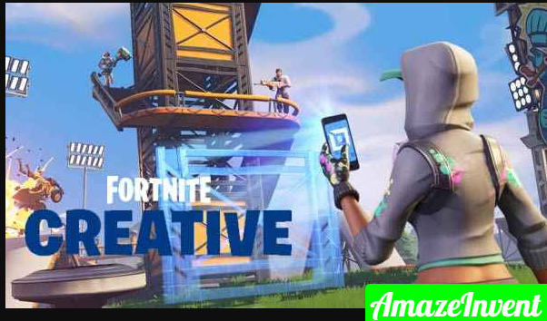 Change Language on Fortnite PS4, Xbox, Nintendo Switch