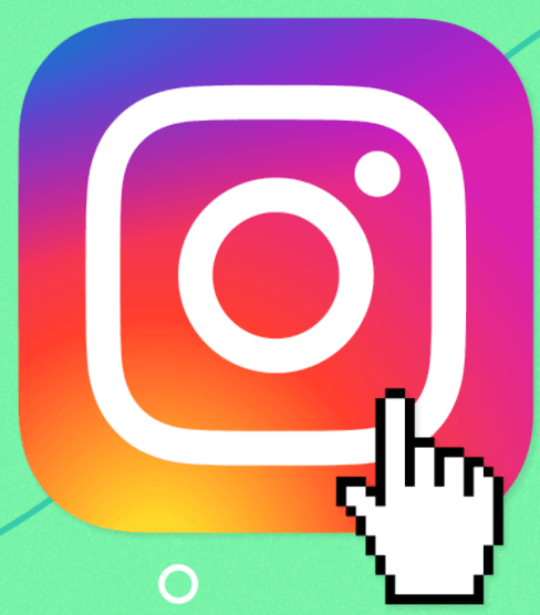 Add Music To Instagram Video Post