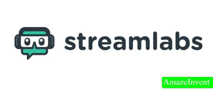 Is Streamlabs Prime Worth