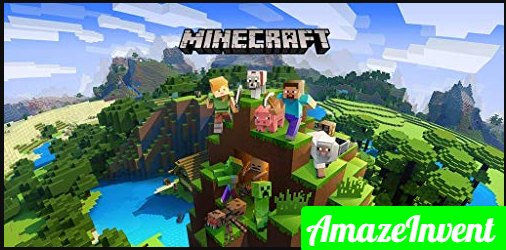 Fix Minecraft Failed To Connect To The Server
