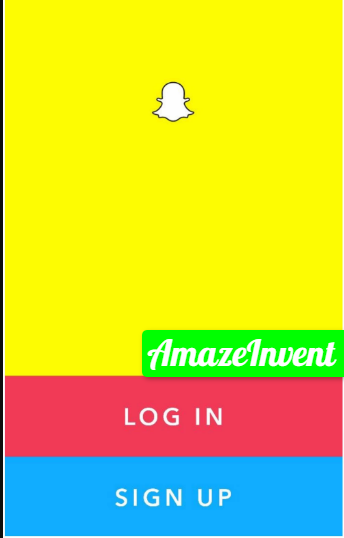 Snapchat Collage2 jpg 3988×3701  - How To Fix Snapchat Not Loading Your Snaps?