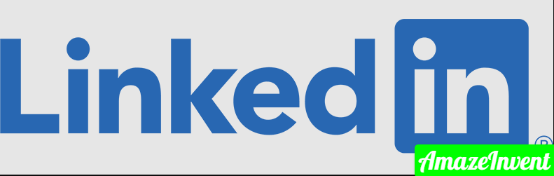 linkedin png 790×250  - How to Add Promotion on LinkedIn?