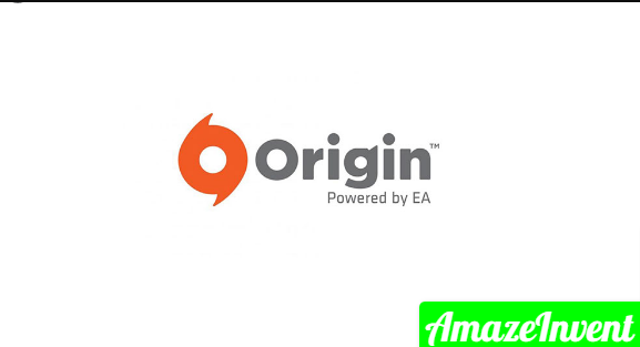 If Origin Stuck on Resuming Download