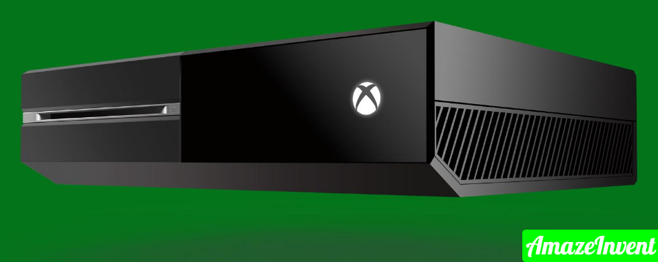 xbox one console jpg 1500×991  - How to Fix Xbox One Stuck on Green Screen?