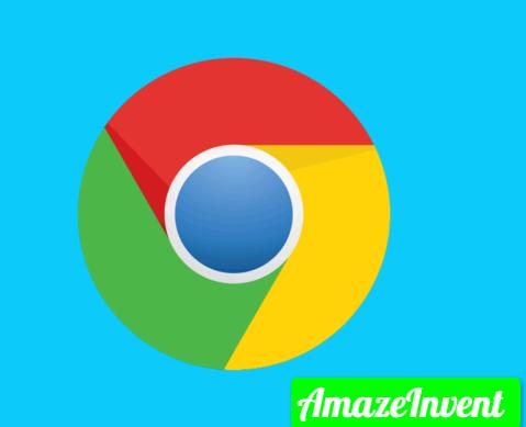 Make Chrome Dim Mode