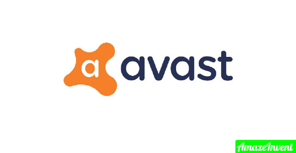 Disable Avast (Outdated Version) via Gmail: