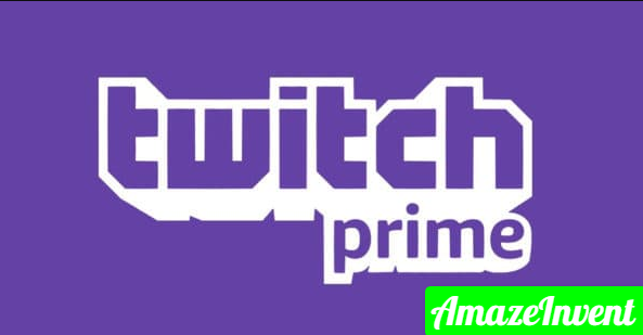 uBlock Origin Extension on Twitch for Ad Blocking